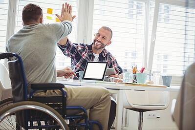 young-people-disability-600X400